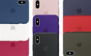 Sfaturi in intretinerea unei huse iPhone