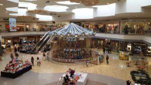 La mall