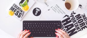 Cum se poate promova eficient un blog?