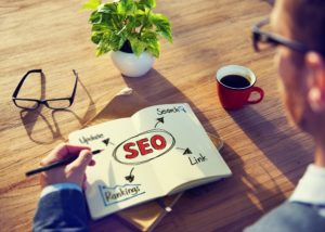 Ce face un specialist seo pentru optimizarea site-urilor?