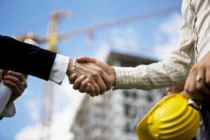 Ce trebuie sa stii despre legea locuintelor inainte de a face o achizitie imobiliara