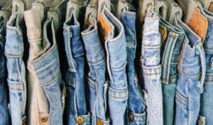 Sfaturi pentru deschiderea unui magazin de haine second hand