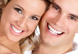 Cum va pregatiti pentru un implant dentar?