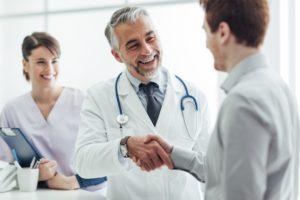Cum iti imbunatateste viata un urolog si ce probleme poti preveni?